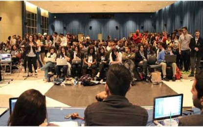 Divestment votes surge but largely fail on US campuses/Talia Lavin