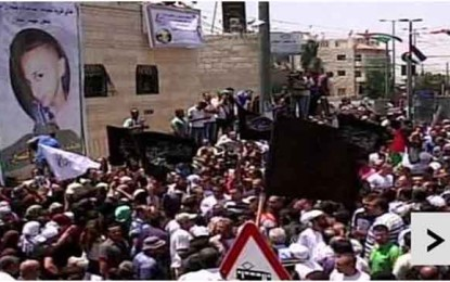 Israel misreads Hamas and Palestinians' will to attack/Ben Kaspit