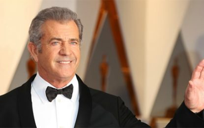 Abraham Foxman Talks Antisemitism, BDS, and Mel Gibson by Alan Zeitlin