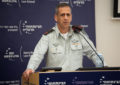 IDF preparing for confrontation with Iran – Chief of Staff Aviv Kochavi by Anna Ahoneim