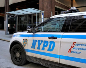 sAssault on 2 Young Jewish Boys Among 4 Antisemitic Attacks in New York City in 48 Hours, Cops Confirm by Algemeiner Staff